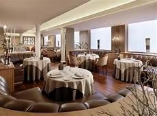 casanova articoli per la casa ristorante casanova al westin di milan luxury