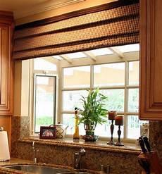 Kitchen Bay Window Plants by Bay Window Decorating Ideas