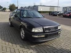 1994 Audi 80 B4 Quattro Competition