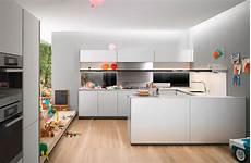 küche aktuell berlin k 252 chen aktuell service center berlin home creation
