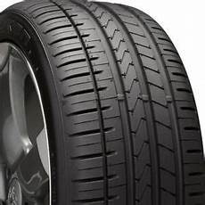 2 new 235 40 18 falken azenis fk510 40r r18 tires 34203 ebay