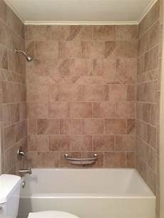 bathroom surround tile ideas tile surround bathtub beige tile around bathtub our tile showers other tile projects in