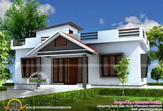 kerala small house plans with photos small house square feet kerala home design floor plans