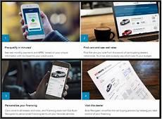 capital one modification auto loan capital one auto loan navigator reviews