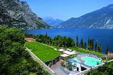 Garda Suite Hotel Limone Sul Garda Italy Booking