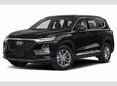 2019 Hyundai Santa Fe Sel Plus 24 Towing Capacity