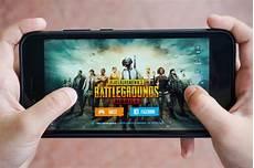 Daftar Harga Handphone Gaming Murah 3 Jutaan Dan