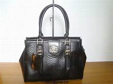 vente de sac de marque pas cher sac de marque a vendre vente sac marque pas cher sac a