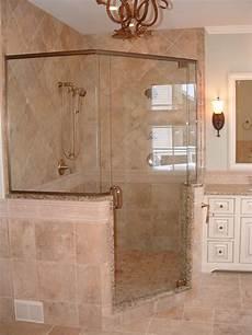 Corner Shower Ideas For Bathroom amazing corner shower stalls decorating ideas for bathroom