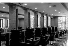 3 best hair salons in ann arbor mi threebestrated