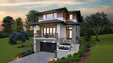uphill slope house plans fantastic floor plan for uphill sloping lots house plan