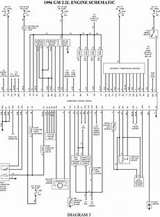 93 s10 wiring diagrams free 94 s10 wiring schematic wiring diagram networks
