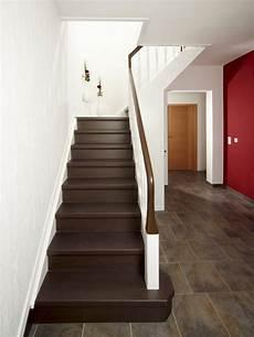 Treppe Renovieren Pvc - abschlussleiste laminat treppe