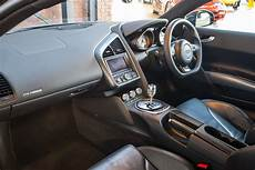 old cars and repair manuals free 2007 audi s4 seat position control 2007 audi r8 manual coupe richmonds classic and prestige cars storage and sales adelaide
