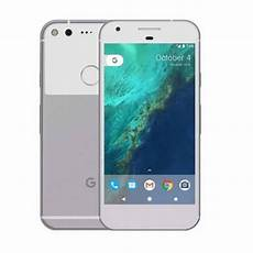 five best 5 inch smartphones 4gb ram 3500 mah