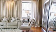tips for choosing living room curtain roy home curtains choosing living room curtain ideas awesome modern