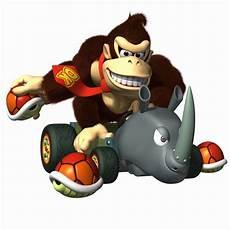 Le Plein De Mario Kart Ds