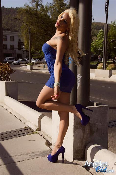 Katie Weale Xxx