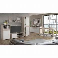 ensemble meuble salon pas cher meuble tv achat vente meuble tv pas cher cdiscount