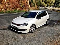 volkswagen golf gti review edition 35 caradvice