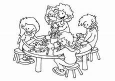 Kinder Malvorlagen Vorschule Ausmalbilder Kindergarten Ausmalbilder Ausmalen Bilder