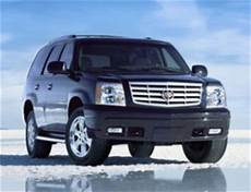 auto repair manual free download 2006 cadillac escalade ext instrument cluster 2007 2008 2009 cadillac escalade workshop service manual repair pdf online