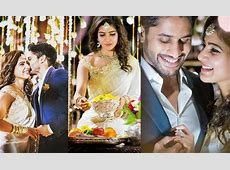 Samantha Engagement Photos   Kerala Wedding Style