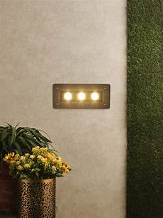 pitch led step light buy led outdoor lights online india jainsons emporio
