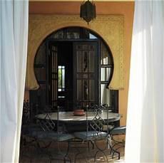 orientalische möbel berlin orientalischer einrichtungsstil living charme