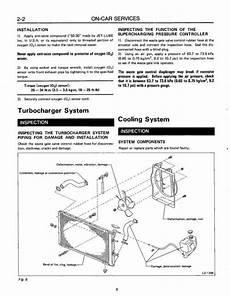 service and repair manuals 1989 subaru justy spare parts catalogs subaru dl gl 1989 workshop repair service manual complete informative for diy repair