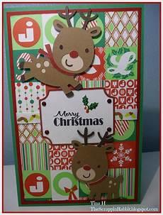 happy reindeer card christmas in july reindeer card christmas cards christmas in july