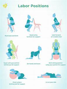 position 69 confortable 37 weeks symptoms tips and fetal development pers