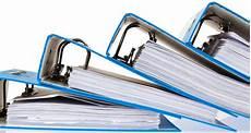 aufbewahrungspflicht steuerunterlagen privatpersonen