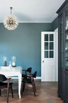 conseil couleur peinture appartement ancien quelle peinture et quelles couleurs