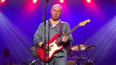 sultans of swing knopfler knopfler quot sultans of swing quot live 03 06 2015