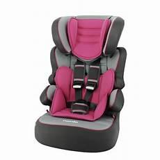 nania beline sp luxe car seat 1 2 3 2 3
