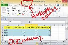 split a single workbook into multiple workbooks containing multiple worksheets using excel vba