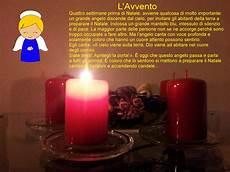 4 candele dell avvento gianfranco marangoni 187 archive 187 la corona dell