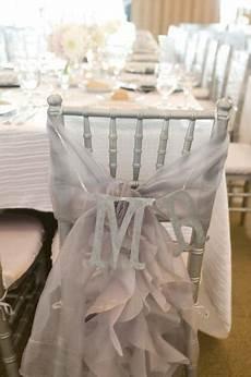 135 best images about wedding ideas i like on pinterest