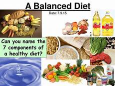 ks3 biology balanced diet by rebeccamtimms teaching resources