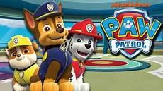 Paw Patrol Malvorlagen Japanese Is Paw Patrol 2013 On Netflix Argentina