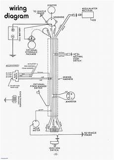 get kohler engine wiring diagram download