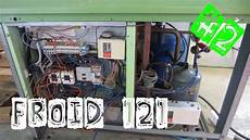 pompe a chaleur electrique froid121 2 pompe 224 chaleur palmyre75 pr 233 sentation
