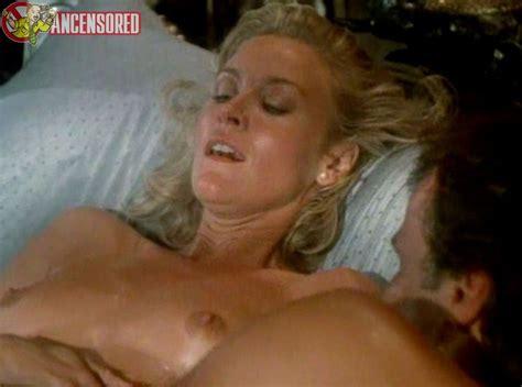 Adult Nude Sex Movies