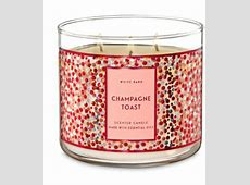 bath and body candle sale 2020