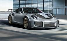 gt 2 rs clarkson i the porsche 911 gt2 rs but it makes me fume