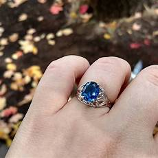 doctor who inspired engagement ring weddingbee photo gallery