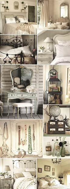 Vintage Style Home Decor Ideas by Vintage Bedroom Decor Accessories And Ideas For The Home