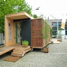 Container Haus Kosten Ausgezeichnet Selber Bauen
