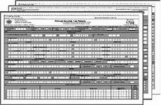 new and revised income tax return bir forms business tips philippines